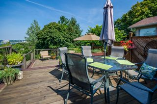 Photo 8: 50 Woodcrest: Barrie House for sale : MLS®# X3376317