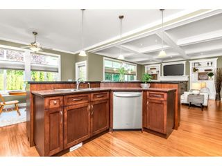 """Photo 11: 5120 214 Street in Langley: Murrayville House for sale in """"Murrayville"""" : MLS®# R2625676"""