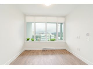 """Photo 13: 1306 258 NELSON'S Court in New Westminster: Sapperton Condo for sale in """"THE COLUMBIA AT BREWERY DISTRICT"""" : MLS®# R2472326"""