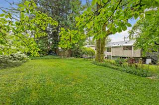 Photo 20: 719 ROCHESTER Avenue in Coquitlam: Coquitlam West House for sale : MLS®# R2588161