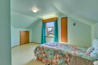 Photo 32: 46457 WOODLAND Avenue in Chilliwack: Chilliwack N Yale-Well House for sale : MLS®# R2559332
