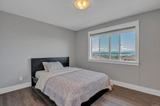 Photo 16: 855 Timberline Dr in : CR Willow Point House for sale (Campbell River)  : MLS®# 882694