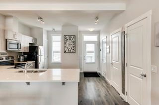 Photo 7: 162 Legacy Common SE in Calgary: Legacy Row/Townhouse for sale : MLS®# A1064521