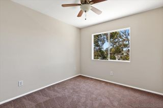 Photo 27: BAY PARK House for sale : 4 bedrooms : 3636 Mount Laurence Dr in San Diego