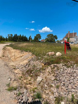 Photo 2: Lot 3 36056 Cabot Trail in Ingonish: 209-Victoria County / Baddeck Vacant Land for sale (Cape Breton)  : MLS®# 202119813