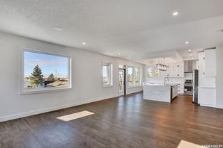 Photo 8: 312 Emerald Park Road in Emerald Park: Residential for sale : MLS®# SK857079