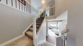 Photo 22: 1406 GRAYDON HILL Way in Edmonton: Zone 55 House for sale : MLS®# E4226117