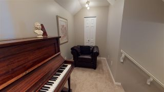 Photo 12: 40 181 RAVINE DRIVE in Port Moody: Heritage Mountain Townhouse for sale : MLS®# R2185444