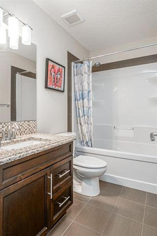 Photo 33: 21 Sherwood Way NW in Calgary: Sherwood Detached for sale : MLS®# A1100919