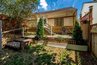 Photo 24: 9 12075 207A Street in Maple Ridge: Northwest Maple Ridge Townhouse for sale : MLS®# R2623892