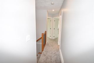 Photo 11: 4044 2ND Avenue in Smithers: Smithers - Town 1/2 Duplex for sale (Smithers And Area (Zone 54))  : MLS®# R2480712