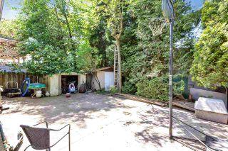 "Photo 26: 10851 152 Street in Surrey: Bolivar Heights House for sale in ""birdland"" (North Surrey)  : MLS®# R2576176"