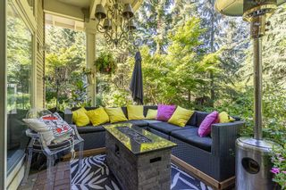 Photo 22: 29 3405 PLATEAU Boulevard in Coquitlam: Westwood Plateau Townhouse for sale : MLS®# R2610634