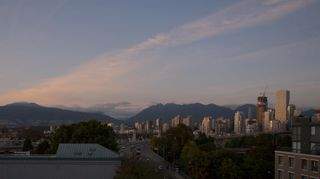 Photo 34: 501-PH 1510 W 6TH AVENUE in Vancouver: Fairview VW Condo for sale (Vancouver West)  : MLS®# R2604402