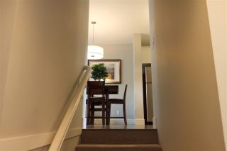 """Photo 4: 16 1640 MACKAY Crescent: Agassiz Townhouse for sale in """"The Langtry"""" : MLS®# R2547679"""