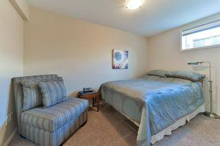Photo 13: 15022 Prestwick Boulevard SE in Calgary: McKenzie Towne Row/Townhouse for sale : MLS®# A1067224