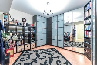 Photo 19: 59 2351 PARKWAY Boulevard in Coquitlam: Westwood Plateau Townhouse for sale : MLS®# R2143123