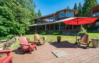 Photo 30: 6017 Eagle Bay Road in Eagle Bay: House for sale : MLS®# 10190843