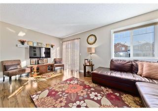 Photo 13: 232 PANTEGO Lane NW in Calgary: Panorama Hills Row/Townhouse for sale : MLS®# A1096054