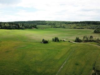 Photo 11: 5778 CLOUSTON Road in Quesnel: Quesnel - Rural North Agri-Business for sale (Quesnel (Zone 28))  : MLS®# C8036085