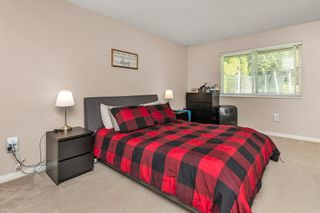 Photo 15: 13236 239B Street in Maple Ridge: Silver Valley House for sale : MLS®# R2560233