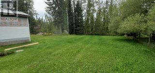 Photo 39: 10, 53106 Range Road 195 in Rural Yellowhead County: House for sale : MLS®# A1148036
