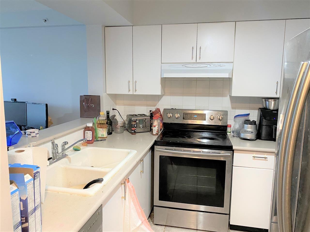 """Main Photo: 317 288 E 8TH Avenue in Vancouver: Mount Pleasant VE Condo for sale in """"METROVISTA"""" (Vancouver East)  : MLS®# R2545771"""