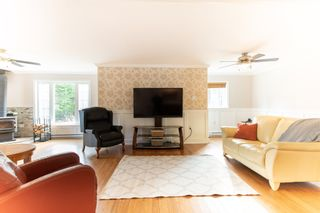Photo 11: 34 Wolf Drive in Hubbards: 405-Lunenburg County Residential for sale (South Shore)  : MLS®# 202107278