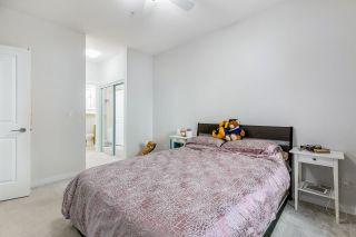 """Photo 13: 219 15918 26 Avenue in Surrey: Grandview Surrey Condo for sale in """"The Morgan"""" (South Surrey White Rock)  : MLS®# R2542876"""