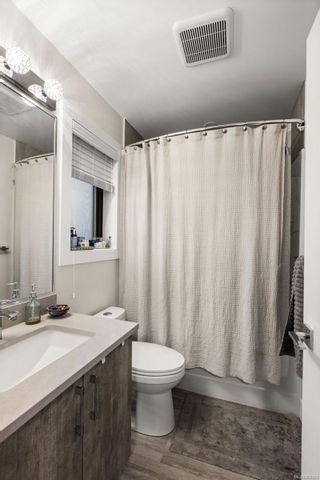 Photo 30: 119 Howe St in : Vi Fairfield West House for sale (Victoria)  : MLS®# 886531