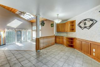 Photo 11: 4 Commerce Street NW in Calgary: Cambrian Heights Detached for sale : MLS®# A1127104