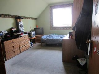 Photo 12: 45 Crown Valley Road West in NEWBOTHWE: Manitoba Other Residential for sale : MLS®# 1306925