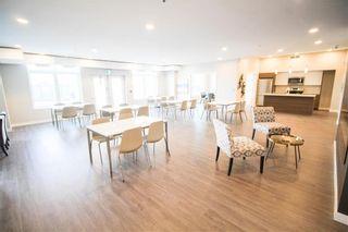 Photo 28: 304 70 Philip Lee Drive in Winnipeg: Crocus Meadows Condominium for sale (3K)  : MLS®# 202100324