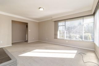 Photo 11: 3970 Bow Rd in : SE Mt Doug House for sale (Saanich East)  : MLS®# 869987