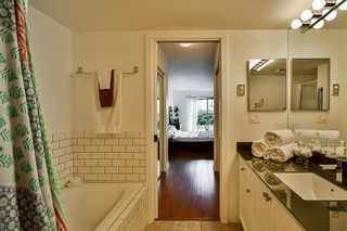 "Photo 14: 313 60 RICHMOND Street in New Westminster: Fraserview NW Condo for sale in ""GATEHOUSE PLACE"" : MLS®# R2120854"