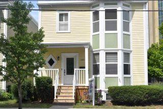 Photo 1: 2685 Gladstone Street in Halifax: 4-Halifax West Residential for sale (Halifax-Dartmouth)  : MLS®# 202014646