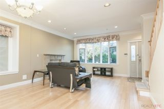Photo 4: 8491 SHAUGHNESSY Street in Vancouver: Marpole 1/2 Duplex for sale (Vancouver West)  : MLS®# R2120215
