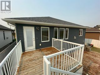 Photo 35: 648 Bankview Drive in Drumheller: House for sale : MLS®# A1131346