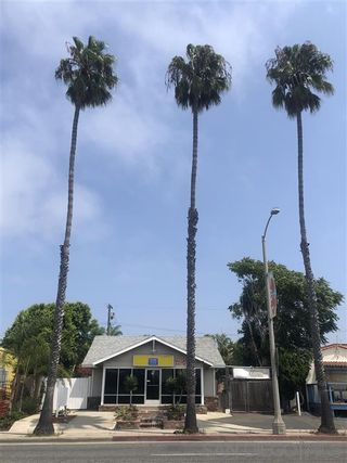 Main Photo: OCEANSIDE Property for sale: 618 S Coast Hwy