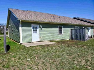 Photo 23: 598 Sampson Drive in Greenwood: 404-Kings County Residential for sale (Annapolis Valley)  : MLS®# 202105732