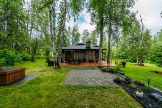 Photo 29: 4837 CREST Road in Prince George: Cranbrook Hill House for sale (PG City West (Zone 71))  : MLS®# R2476686