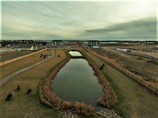"""Photo 4: 10612 110 Street in Fort St. John: Fort St. John - City NW Land for sale in """"SUNSET RIDGE"""" (Fort St. John (Zone 60))  : MLS®# R2494080"""