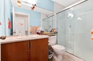 """Photo 25: 41 13239 OLD YALE Road in Surrey: Whalley Townhouse for sale in """"FUSE"""" (North Surrey)  : MLS®# R2577312"""