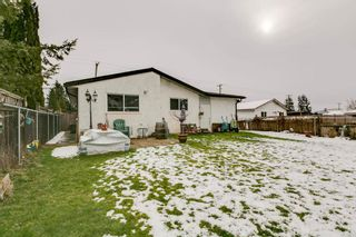 Photo 40: 7423 WREN Street in Mission: Mission BC House for sale : MLS®# R2241368