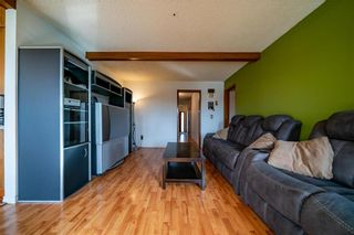 Photo 8: 88 Cliffwood Drive in Winnipeg: Southdale Residential for sale (2H)  : MLS®# 202121956