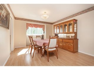 "Photo 9: 292 13888 70 Avenue in Surrey: East Newton Townhouse for sale in ""CHELSEA GARDENS"" : MLS®# R2481348"
