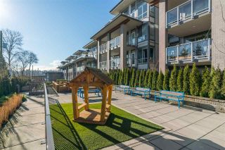 "Photo 24: 116 5460 BROADWAY in Burnaby: Parkcrest Condo for sale in ""Seasons"" (Burnaby North)  : MLS®# R2536747"