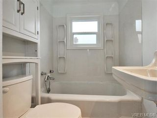 Photo 14: 312 Ker Ave in VICTORIA: SW Gorge House for sale (Saanich West)  : MLS®# 743629