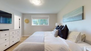 Photo 23: 5472 CARNABY Place in Sechelt: Sechelt District House for sale (Sunshine Coast)  : MLS®# R2495555