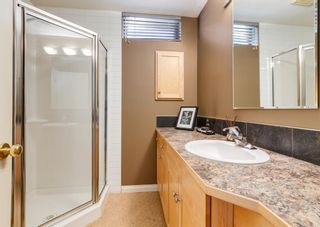 Photo 32: 8224 Elbow Drive SW in Calgary: Kingsland Detached for sale : MLS®# A1098500